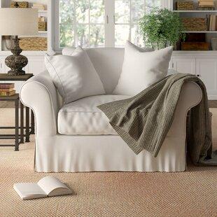 Adamsburg Armchair