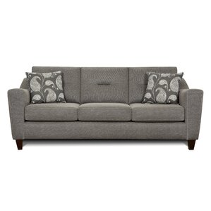Bianca Sofa by Chelsea Home