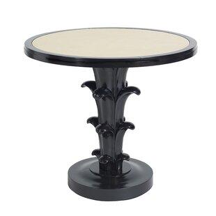 Maison 55 Aubrey End Table by Resource De..