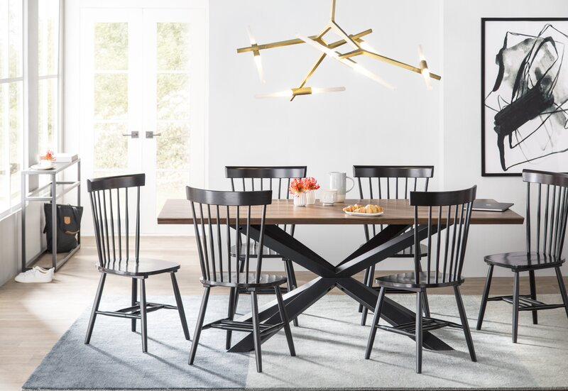 Outstanding Teo Solid Wood Dining Chair Alphanode Cool Chair Designs And Ideas Alphanodeonline