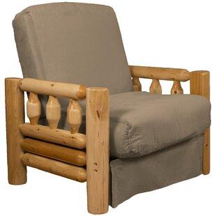 Espen Futon Chair