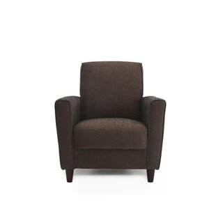 Wrought Studio Harman Armchair