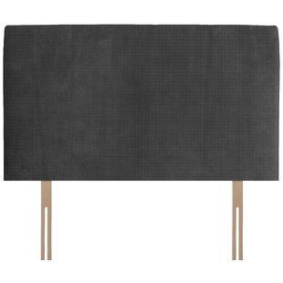 Cheap Price Baylock Upholstered Headboard