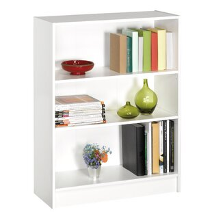 Avenal Bookcase By 17 Stories