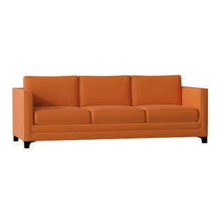 Manhattan 3 Seat Sofa