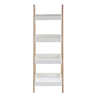 Dillon 36 X 99cm Bathroom Shelf By House Of Hampton