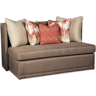 Upholstered Sleeper Bench by Rachael Ray Home