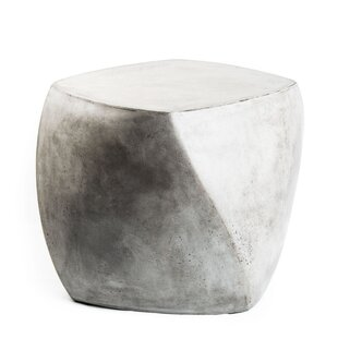 DwellStudio Oskar End Table