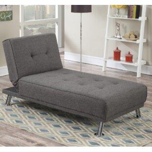 Ashdown Chaise Lounge