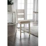 Triston 24.5 Counter Stool (Set of 2) by Ophelia & Co.