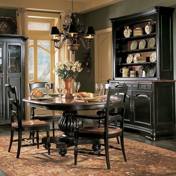 Hooker Dining Furniture | Wayfair