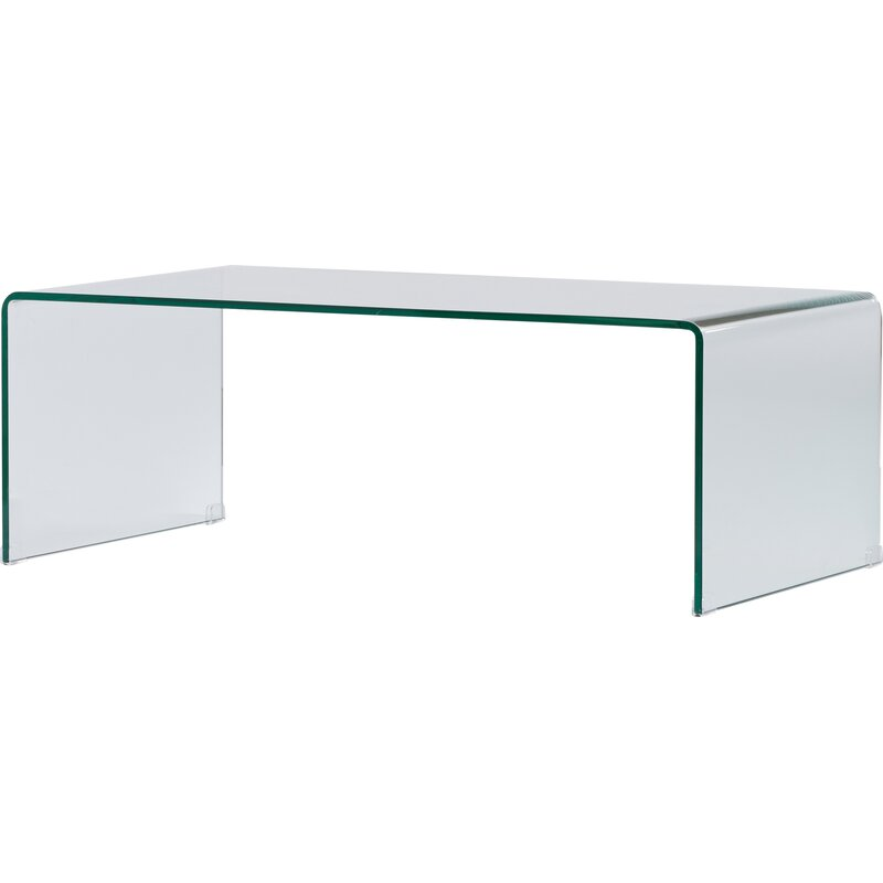 Archie Coffee Table & Reviews