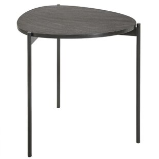 Coffee Table By 17 Stories