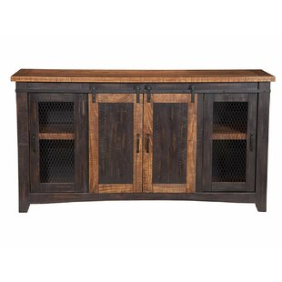 Purchase Roe TV Stand for TVs up to 70 By Loon Peak