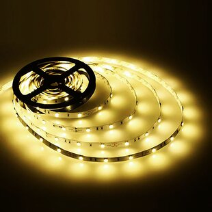 LED Rope Light By Italuce Outdoor Lighting