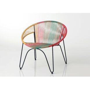 Gonser Dining Chair By Brayden Studio