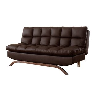 Leland Convertible Sofa