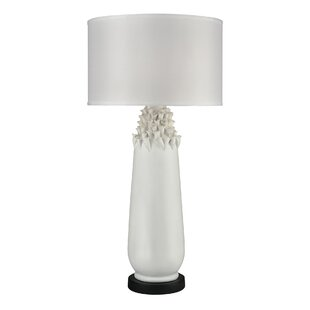 Williamsburg 42 Table Lamp