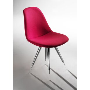 Schillinger Pop Upholstered Dining Chair