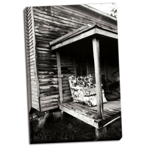 Front Porch Chair   Wayfair
