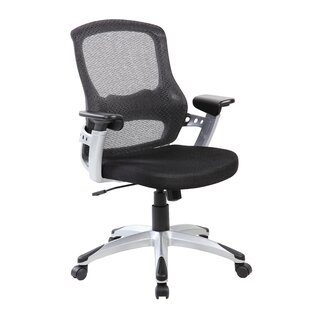 Check Prices Karissa Mesh Task Chair by Symple Stuff Reviews (2019) & Buyer's Guide