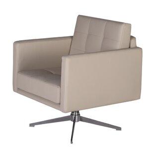 Bellini Modern Living Mason Armchair