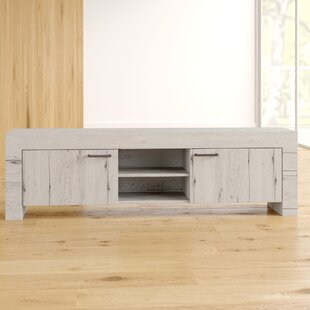 Stinson TV Stand For TVs Up To 65