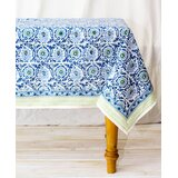 Gipson Tablecloth
