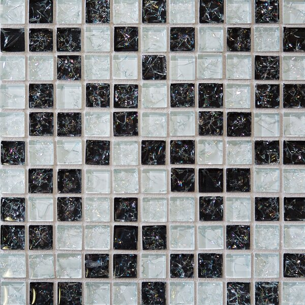 Black Gloss Tile Wayfair