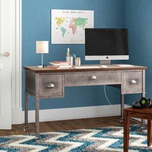 Viv + Rae Shuler Desk