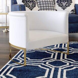 Cassidy Barrel Chair