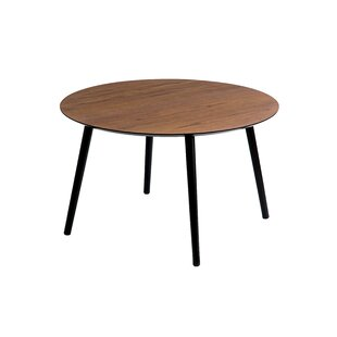 Kaliyah Coffee Table By George Oliver