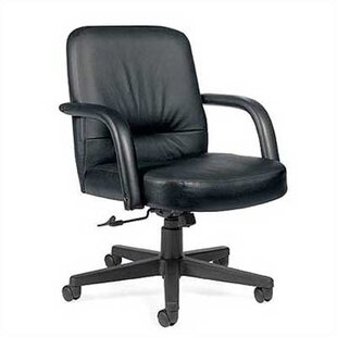 Sienna Task Chair