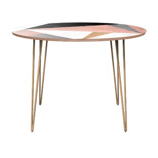 Haase Dining Table