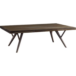 Manchester Coffee Table by Foundry Select
