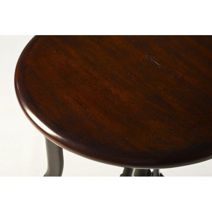 Terrific Cyprus Adjustable Height Swivel Bar Stool Evergreenethics Interior Chair Design Evergreenethicsorg