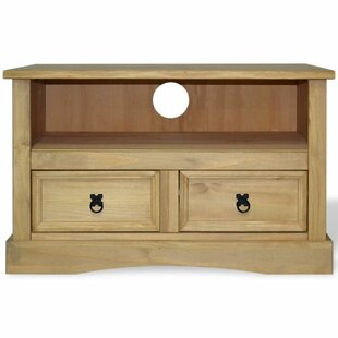 Unadilla TV Stand By Marlow Home Co.