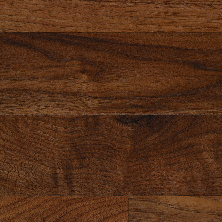 Quick Step Classic 8 X 47 X 8mm Walnut Laminate Flooring In