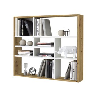 Wall Shelf By FMD