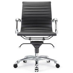 Orren Ellis Khorn Office Chair