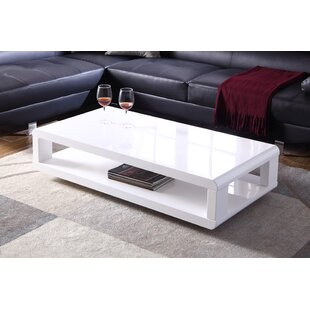 Mcsweeney Coffee Table by ..