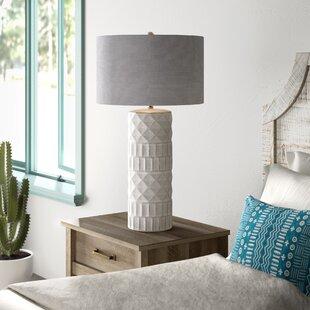 Joana 31 Table Lamp