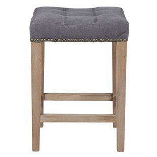 Best 26 Bar Stool by Joseph Allen Reviews (2019) & Buyer's Guide