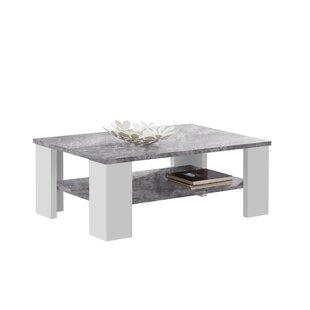 Acampo Coffee Table By Ebern Designs