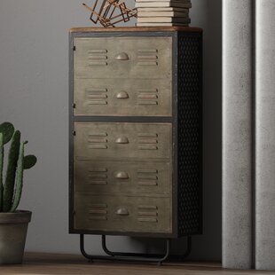 Trent Austin Design Arcadia Standard Bookcase
