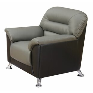 Stallings Club Chair by Latitude Run