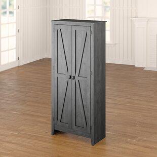 save - Bathroom Floor Cabinet