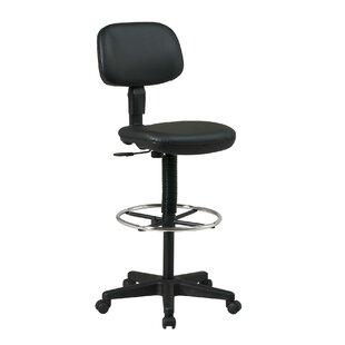 Hathcock Drafting Chair
