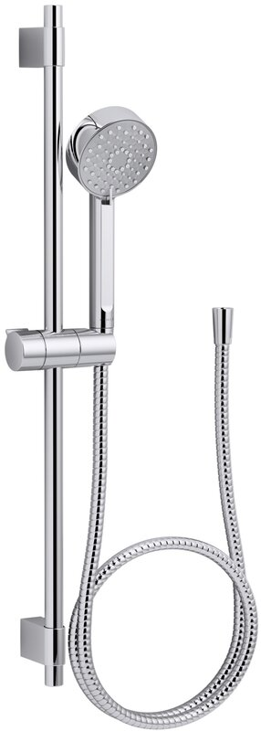 Best Handheld Shower Head Top Picks And Reviews For 2018