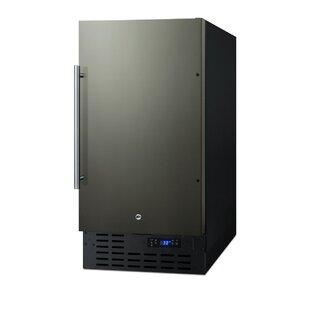 Basalt 17.75-inch 2.7 cu. ft. Undercounter Refrigeration